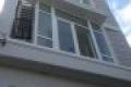 Bán nhà mặt tiền đường Nguyễn Đình Chiểu, quận 3. Giá chỉ 29 tỷ thương lượng