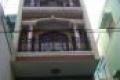 Chính chủ bán mặt tiền đường Nguyễn Đình Chiểu, 6 tầng, 3x10m, 18,5 tỷ TL