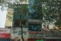 Bán nhà 2 MT Hai Bà Trưng, Quận 3, Hầm + 7 lầu, DT: 4.2x26, HĐ 200Tr/T, giá 65 tỷ