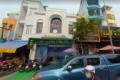 Bán nhà đường Pasteur, Quận 3, DT: 16x22, giá 49 tỷ