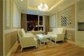 Bán căn hộ 2pn Léman Luxury quận 3 đầy đủ nội thất | OneEra.vn | 0972.907.970