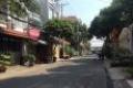Bán nhà  đường Nguyễn Đình Chiểu. Q3. Vị trí đẹp, gần mặt tiền