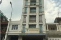 Tòa nhà Mt Điện Biên Phủ, P.6, Q.3, DT: 5.9x17.5m, xây 1 trệt 6 lầu, 26 tỷ