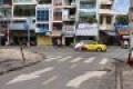 Cần Bán Nhà Phố 50 Tỷ, 9.4 x 18 m, Huỳnh Tịnh Của, Phường 8, Quận 3, Tp. Hồ Chí Minh
