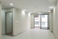Căn hộ Office-tel, 80m2 thiết kế 2pn-2wc tại Gold View bán giá tốt chỉ 3,3 tỷ. LH: 0931448466