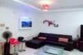 Belleza 80m2: 2PN + 2WC, nội thất đầy đủ, nhà đẹp decore sàn gỗ view Phú Mỹ Hưng 1.850tỷ 0931442346 Phương