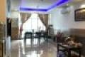 Belleza 127m2: 2PN + 2WC, decor lại toàn bộ & đầy đủ nội thất view hồ bơi PMH 2.45tỷ, 0931442346 Phương