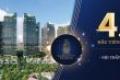 Nhận Booking căn hộ Sunshine city đẹp nhất TPHCM, công nghệ 4.0, chiết khấu đến 10% giá trị căn hộ, liên hệ: 0931.331.611