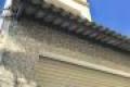 Bán nhà 2 lầu mới đẹp, dọn vô ở ngay hẻm 54/6 Lê Văn Lương, cạnh Lotte Q7