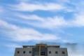 Belleza 105m2: 3PN + 2WC, có nội thất, lầu cao cực thoáng mát, view bao bọc sông 2.1tỷ 0931442346 Phương