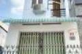 Bán gấp nhà phố 1 lầu hẻm 1205 Huỳnh Tấn Phát, Phú Thuận, Q7