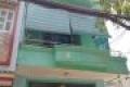 Bán nhà 1 lầu (nở hậu) hẻm xe hơi 1041 Trần Xuân Soạn Quận 7