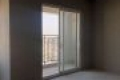 Bán căn hộ 3 PN, 99 m2 Sunrise city view quận 7 giá 3,8 tỷ