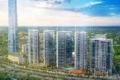 Bán căn hộ Eco green Saigon trung tâm quận 7, 72m2, 2pn.