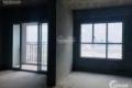 Bán căn Sunrise City View, 76m2, 2PN, view Him Lam, giá: 3.05 tỷ