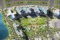 Tổng quan dự án căn hộ Eco Green Sài Gòn quận 7