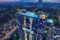 Chủ cần sang nhượng lại căn hộ chung cư cao cấp chuẩn 5 sao theo giá mở bán đợt 1 38tr/m2
