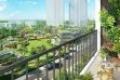 Căn hộ Eco Green Nguyễn Văn Linh_Q7,LH: 0975716577