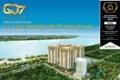 Căn hộ view sông Q7 Saigon Riverside Complex, giá hết sẩy quận 7 – LH: 079 7772 179