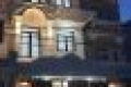 Nhà đẹp 1 trệt 2 lầu Phạm Hữu Lầu,khu phố 2,Phú Mỹ,Q7 49.5m2 giá bán 3 tỷ 5 có thương lượng