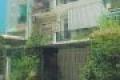 Bán nhà 2 lầu đẹp hẻm 8m 502 Huỳnh Tấn Phát quận 7.