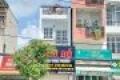 Bán nhà phố lửng, 2 lầu mặt tiền KD cực đẹp Huỳnh Tấn Phát, P. Tân Phú, Q7
