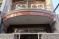 Cần bán gấp nhà ở đường Lê Văn Lương, P.Tân Hưng, Quận 7, Dt 57m2, giá 3,5 tỷ, 0909081478