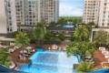Q7 Saigon Riverside, Giá 26 Tr/ m2, MT Đào Trí, Ven Sông Sài Gòn. Nội thất cơ bản. NH cho vay 70%. Lh 0909306786