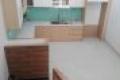 Bán nhà Quận 7. Bán căn nhà phố Huỳnh Tấn Phát, Phường Phú Thuận, Quận 7.DT: 4x15m