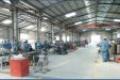 Cần tiền chữa bênh bán gấp nhà xưởng 645m2 mt Phạm Hùng chỉ 2,14 tỷ, LH 0773931833