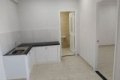 chủ nhà chuyển công tác, bán gấp căn hộ quận 8, 2pn giá 1ty550