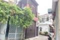 Bán nhà hẻm 1225 đường Phạm Thế Hiển Phường 5 Quận 8