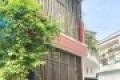 Bán nhà Quận 8 hẻm 1225 đường Phạm Thế Hiển Phường 5