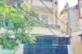 Bán nhà mặt tiền 3 lầu Quận 8 đường nội bộ Bùi Minh Trực Phường 5