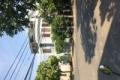 Bán nhà 1 lầu mặt tiền kinh doanh đường Quốc Lộ 50 Phường 5 Quận 8