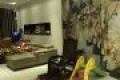Bán biệt thự liền kề Villa Park, full nội thất, giá rẻ