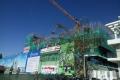 Chính chủ bán 4 căn hộ Safira Khang Điền Q.9, 1PN, 2PN, view hồ bơi 1000m2