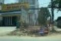 Bán nhà mặt tiền Nguyễn Cữu Phú, 108m2 có sẵn 10 phòng cho thuê