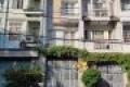 Cần Bán Nhà 1 Trệt 2 Lầu , Mặt Tiền Đường Nguyễn Hữu Trí , Gía 2,1 tỷ , Diện tích 4x20 (80m2)