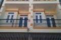 Nhà 3 Tấm, Hẻm Thông 8m Đường Liên Khu 4-5, Quận Bình Tân