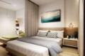 Căn hộ 2 phòng ngủ 1,3 tỷ Greentown Bình Tân block B1 lầu 6