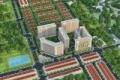 CHỈ CÒN 26 CĂN HỘ GREEN TOWN QUẬN BÌNH TÂN GIÁ GỐC CĐT