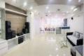 Penthouse Q. Bình Tân giá 3.45 tỷ/145m2 (TL) full nội thất như hình, sổ hồng