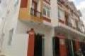 Bán Nhà Lê Đình Cẩn-4,5x9m,2 Lầu,Hẻm 5m thông,4PN