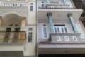 Bán nhà 3,5 tấm xây mới, 4pn+ sân thượng 480/13/5 Mã Lò