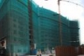 Green Town Bình Tân - Nơi khẳng định giá trị cuộc sống !