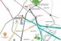 Green Town Bình Tân - Nơi lợi ích của bạn được đặt lên hàng đầu !