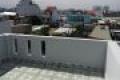nhà hẻm nhựa 6m Aeon Tân Phú 1 sẹt Tân Kỳ Tân Quý, 3 lầu 1.97 tỷ