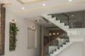 Bán nhà 50m2, 5 tầng, mới đẹp, hẻm Thích Quảng Đức phường 5 quận Phú Nhuận