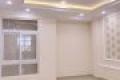 Bán nhà 22m2, mới đẹp, hẻm Chiến Thắng phường 9 quận Phú Nhuận